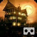 House of terror VR: Valerie's revenge icon