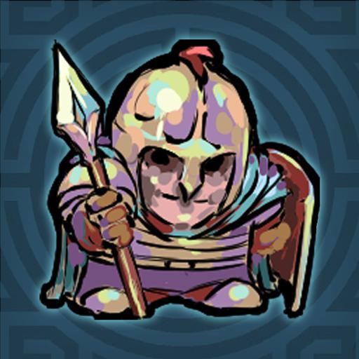MazeQuest 2 icono