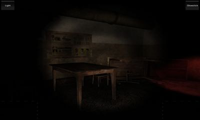 Dead Bunker HD für Android