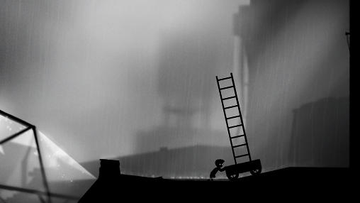 Limbo v1.15 for Android