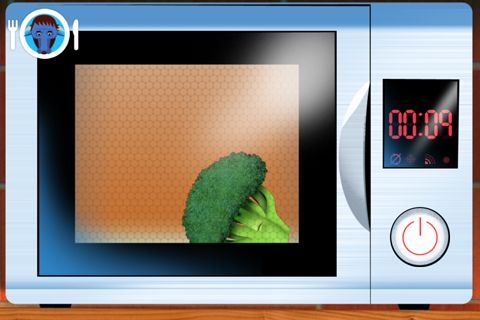 Simuladores: faça o download de Toca: A Cozinha para o seu telefone