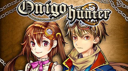 RPG Onigo hunter screenshots