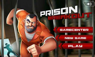 Prison Breakout screenshots