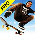アイコン Skateboard party 3 ft. Greg Lutzka