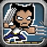 Hero-X ícone