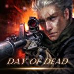 Day of dead icono