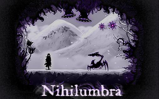 Nihilumbra captura de pantalla 1