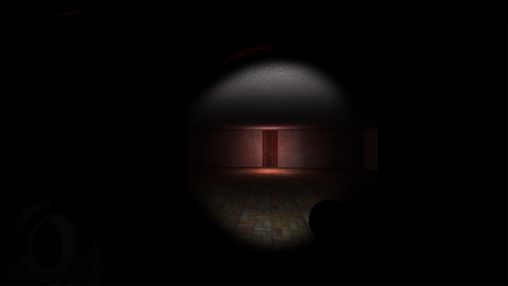 Find the path: From hell 3D para Android