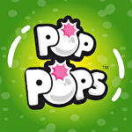 Pop pops: Pets icono