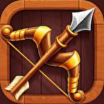 Tap archer Symbol