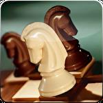 Иконка Chess Chess