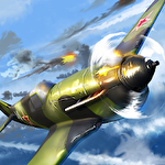 アイコン Sky baron: War of nations