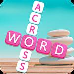 Word across Symbol