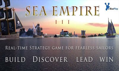 Sea Empire 3 Symbol