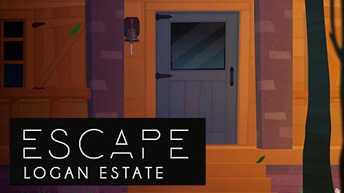 Escape Logan estate Screenshot