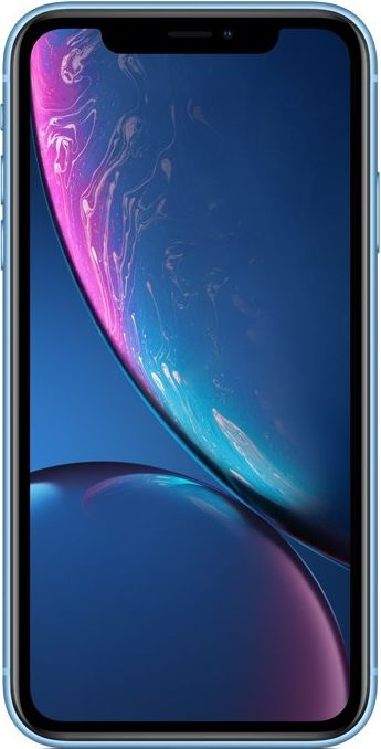 Игры для Apple iPhone Xr