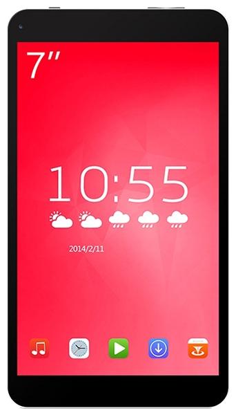 Handy Spiele Download Kostenlos Samsung