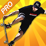 Mike V: Skateboard Party HD icône