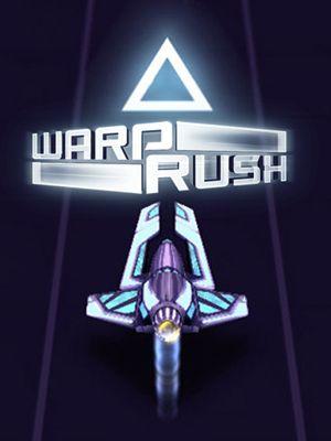 логотип Космические гонки