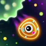 Plazmic icono