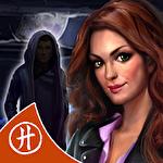 Adventure escape: Cult mystery Symbol