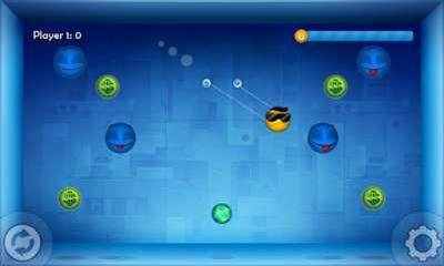 Mashballs screenshot 2