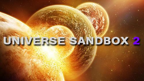 Universe sandbox 2 symbol