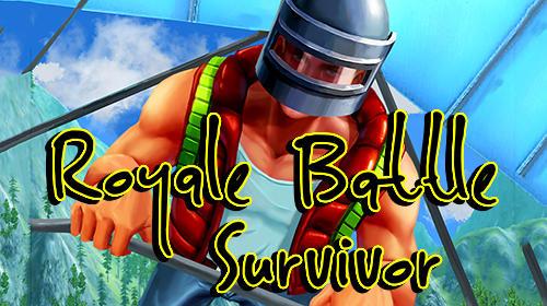 Royale Battle Survivor Download Apk For Android Free Mob Org