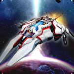 Blade Z plus Symbol