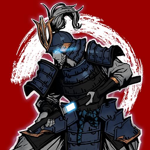 アイコン Ronin: The Last Samurai