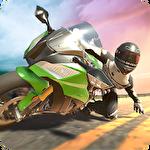 World of riders icono