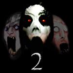 Slendrina: The cellar 2 Symbol
