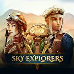 Иконка Voletarium: Sky explorers