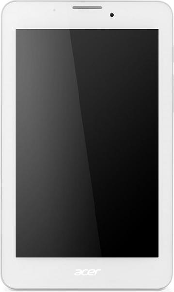 Iconia Tab 7 A1 713HD