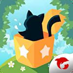 Mr. Catt Symbol