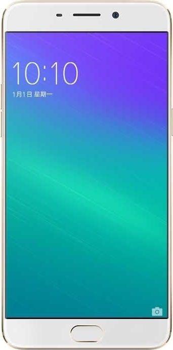 Android игры скачать на телефон Oppo R9 бесплатно