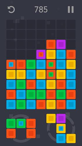 Block-Spiele Inblock auf Deutsch