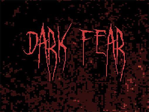 Dark fear screenshot 1