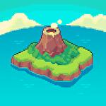 Tinker island icono