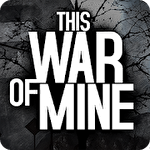 This war of mine іконка