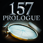 Meridian 157: Prologue іконка