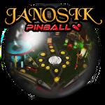 Иконка Janosik pinball