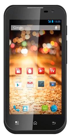 Android игры скачать на телефон MTS Smart Sprint  бесплатно