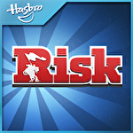 Иконка Risk: The game of global domination