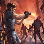 Survive: Apocalypse survival ícone