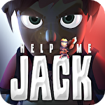 Help me Jack: Save the dogs Symbol