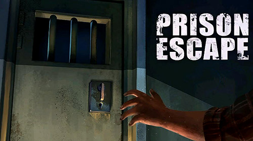 Prison escape puzzle screenshot 1