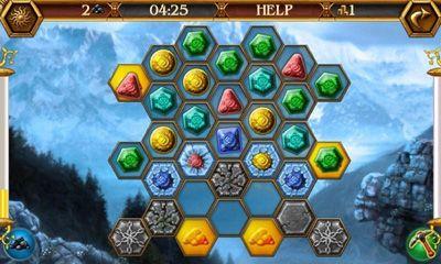 Enchanted Kingdom. Elisa's Adventure para Android
