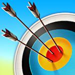 Archery 360 icon