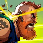 Guardians: Zombie apocalypse ícone